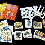Minimusic CompleteTeachers Kit